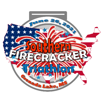 Store listings for Southern Firecracker