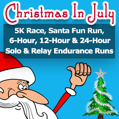 Christmas In July 2020 Lisle Results 2020 — 2020 7th Annual Christmas in July Races — Race Roster