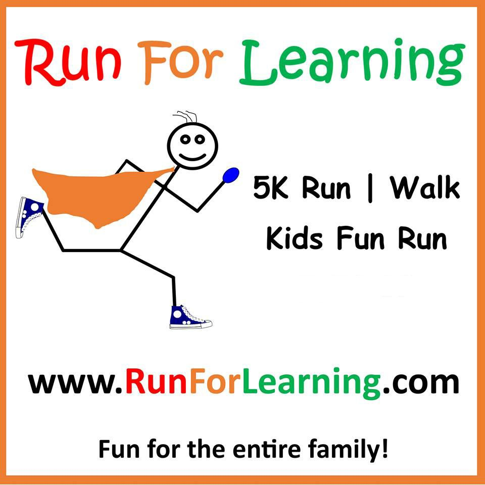 2017 | Grayslake Run For Learning 5K, 1K & Kids Dash — Race Roster