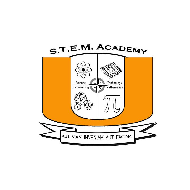 Stem School Loop: UNIVERSITY HIGH SCHOOL STEM 5K — Race Roster