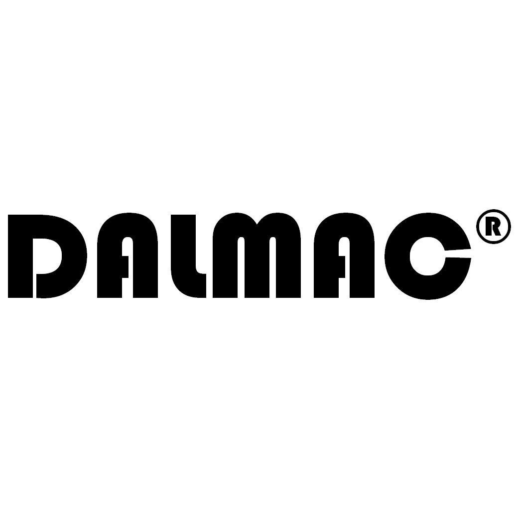 2019 DALMAC - Dick Allen Lansing to MACkinaw bike ride