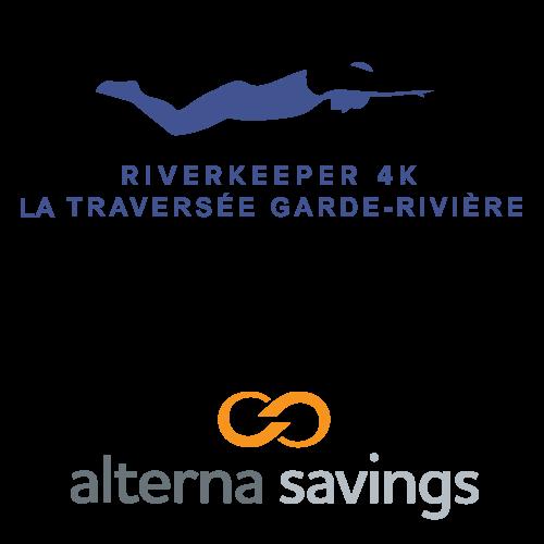 2019 Ottawa Riverkeeper 4K Swim — Donate to Ottawa Riverkeeper