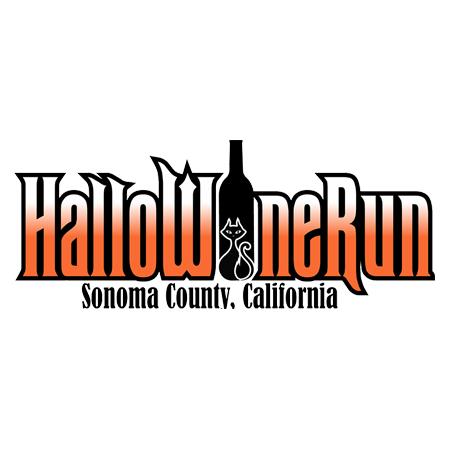 Halloween Party Sonoma County 2020 2020 — Hallowine Virtual + Live Hybrid Run   October 31, 2020