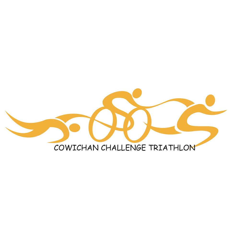 Cowichan Challenge Triathlon