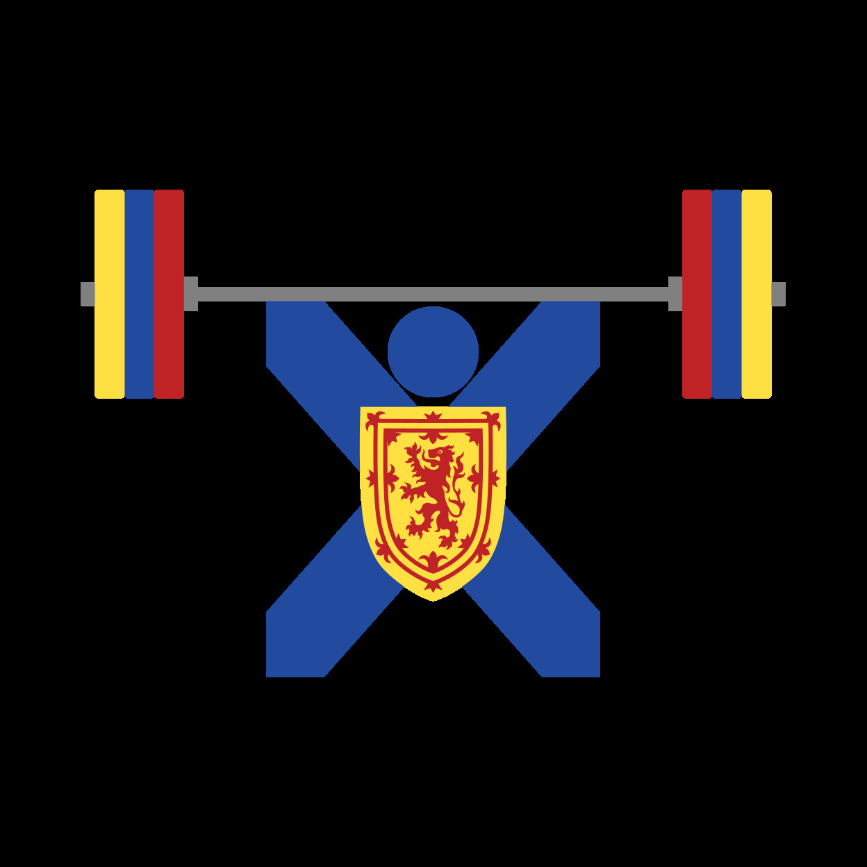 2018 Nccp Competition Introduction Weightlifting Certification