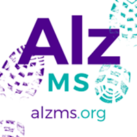 Walk Run for Alzheimer's - Madison Review