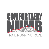 Comfortably Numb Trail Race 2019