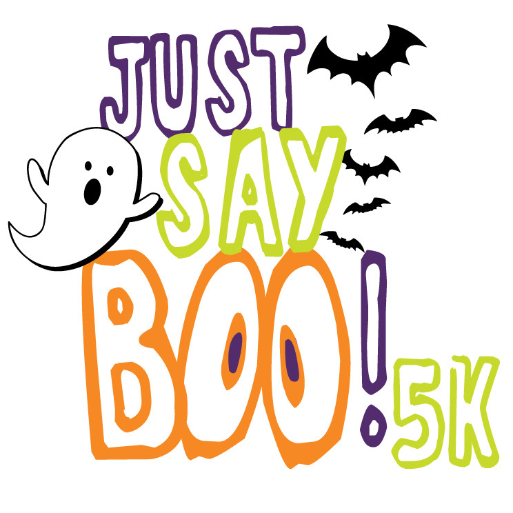 Just Say Boo! 5K The Beat the Bird 5K is a Running race in Oak Brook, Illinois consisting of a 5K Trail Run.
