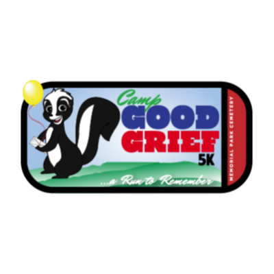 Camp Good Grief 5K