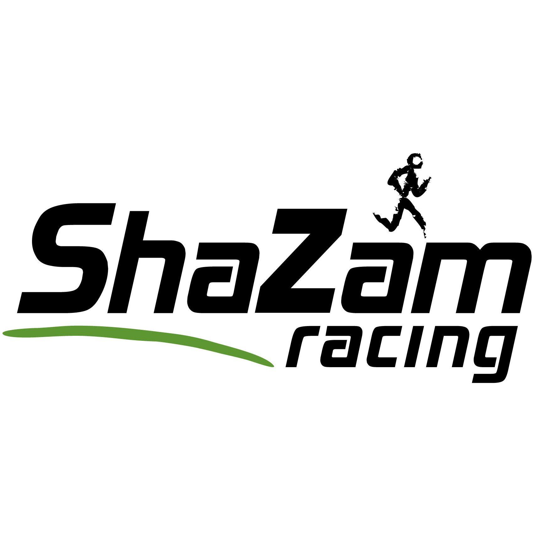 2019 — ShaZam Racing Apparel — Race Roster — Registration