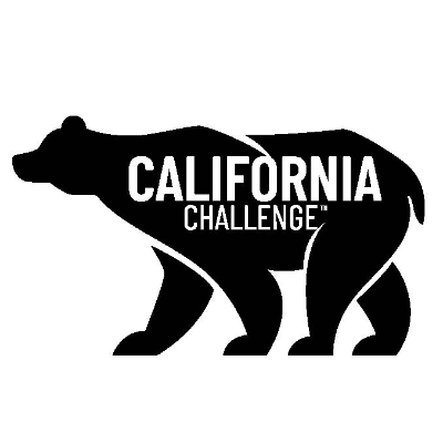 Store listings for California Challenge