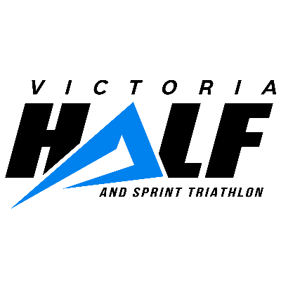 Store listings for VICTORIA HALF AND SPRINT TRIATHLON