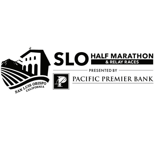 2019 SLO Half Marathon, Relay, 5K, Kids Races & YogaMusic Fest