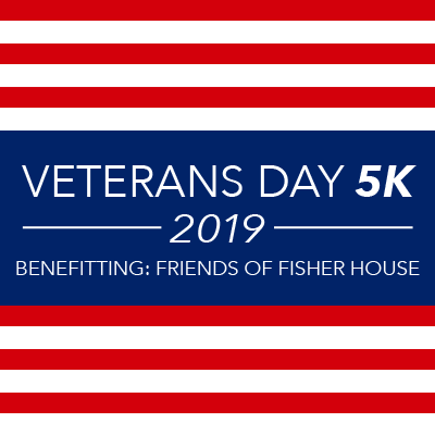 2019 — 2nd Annual USC Veterans Day 5K — Race Roster ...