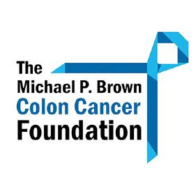 Donate To Michael P Brown Colon Cancer Foundation Michael S Virtual Run For Life Festival Race Roster Registration Marketing Fundraising