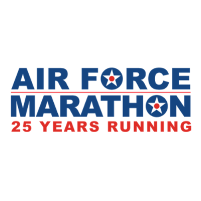 2021 Air Force Marathon