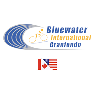 Bluewater International Gran Fondo