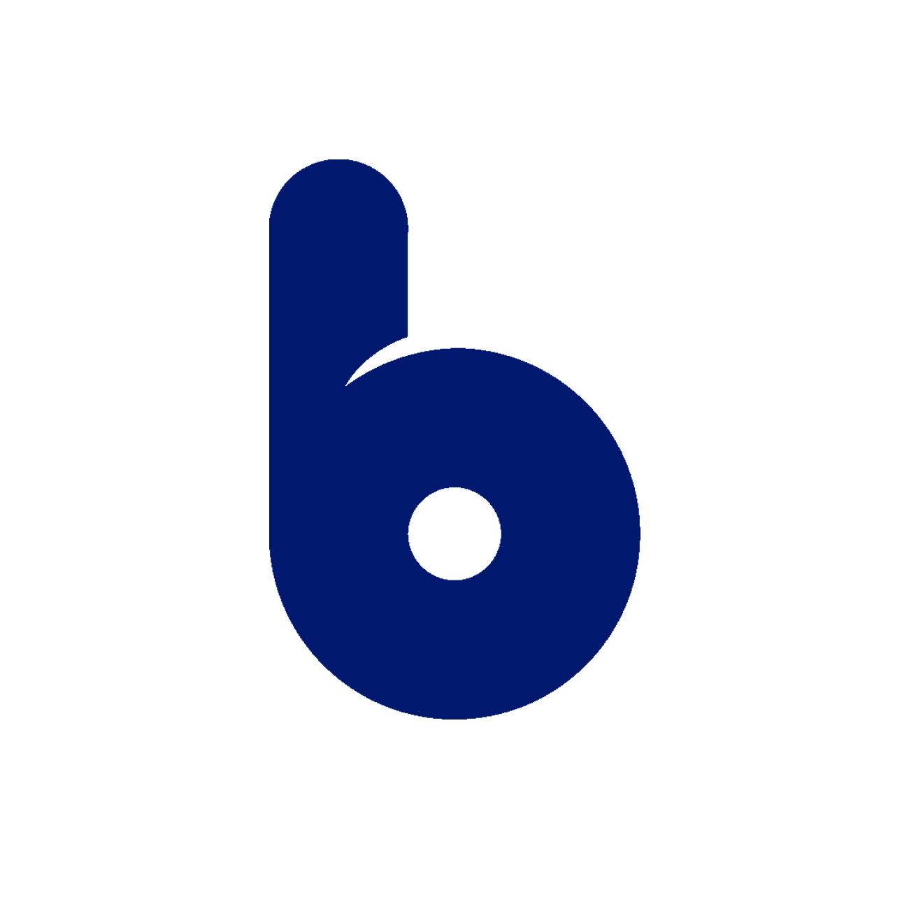 Fundraising Organizations Bumrun 2020 Race Roster Registration Marketing Fundraising