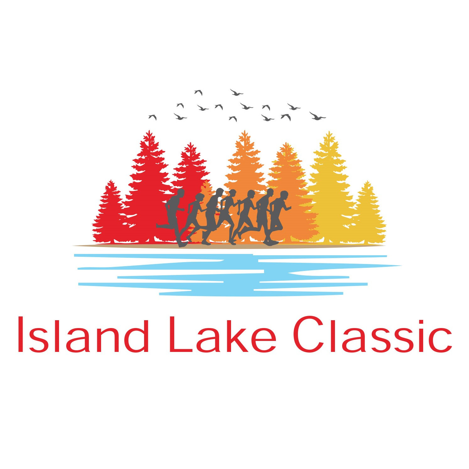 Island Lake Classic 2018