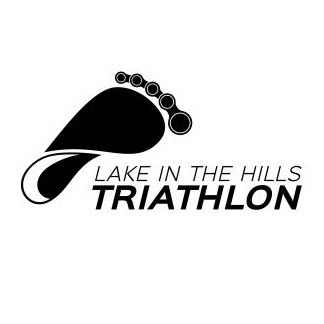 Lake in the Hills Triathlon 2020