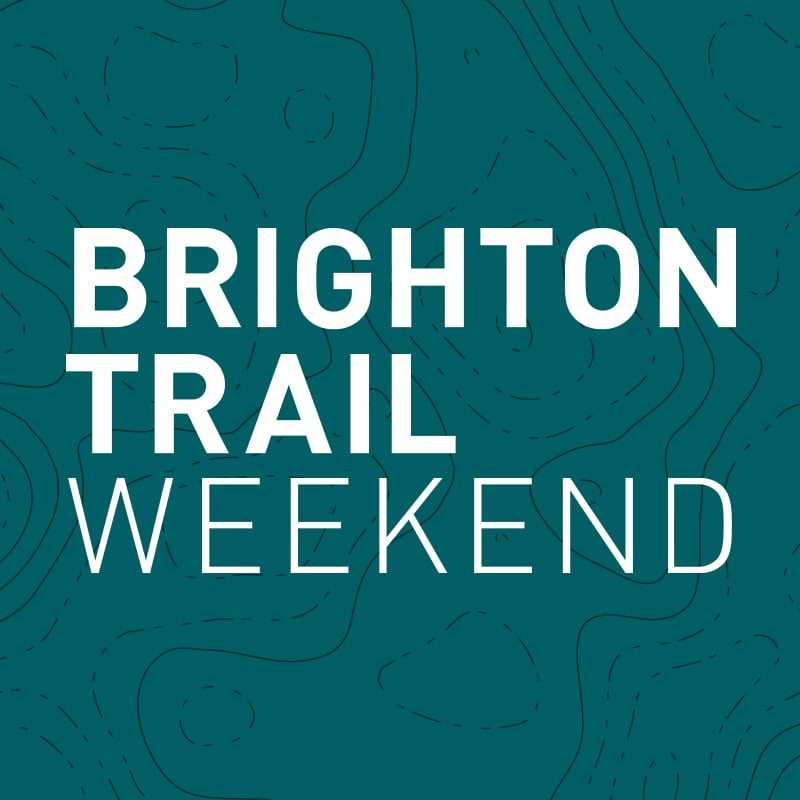 Trail Race Calendar 2022.2022 Register Your Interest 2022 Brighton Trail Weekend Race Roster Registration Marketing Fundraising