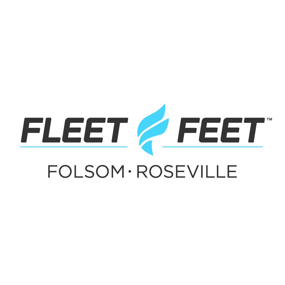 b7cb7375b2b Run Anywhere  Fleet Feet Saucony Trail Run