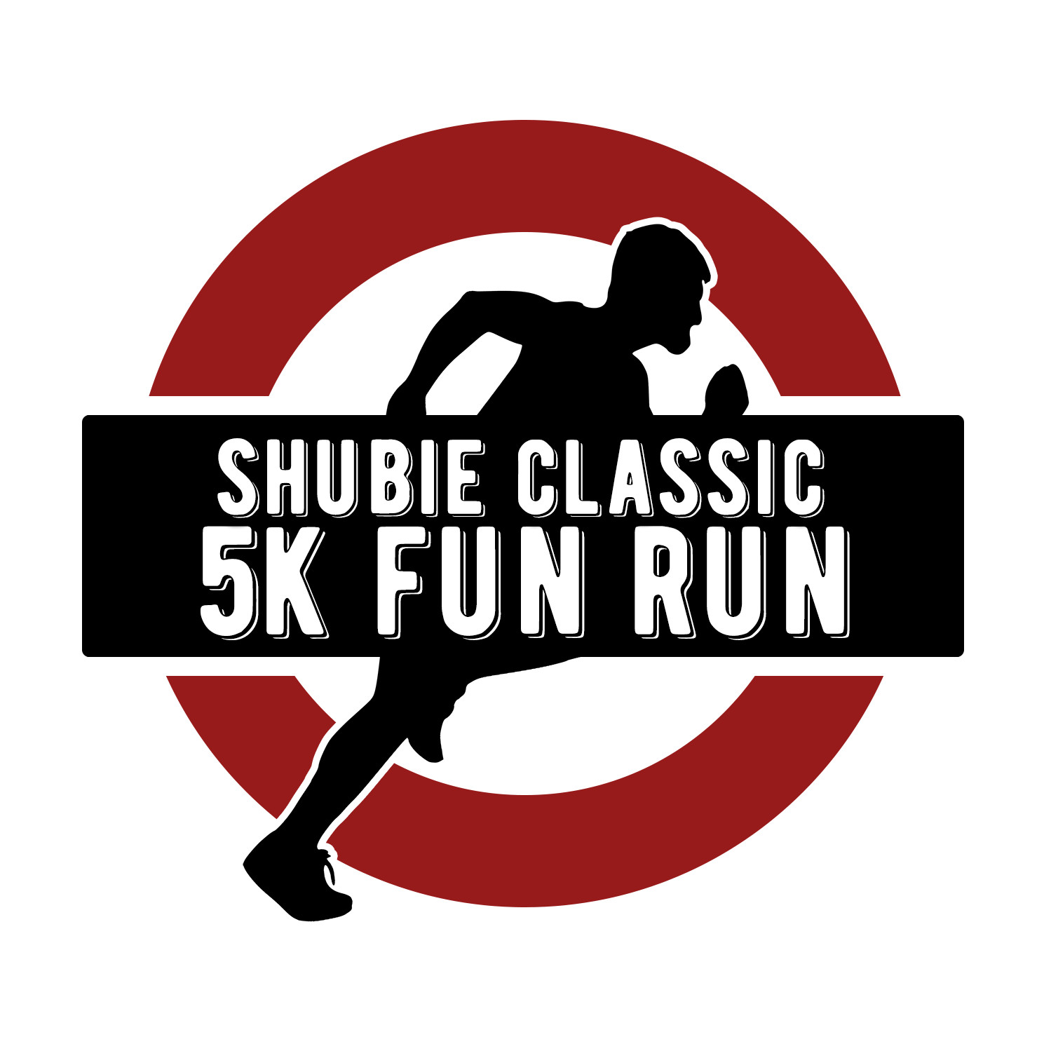 3rd Annual Shubie Classic 5k Fun Run Donate To Mental Health