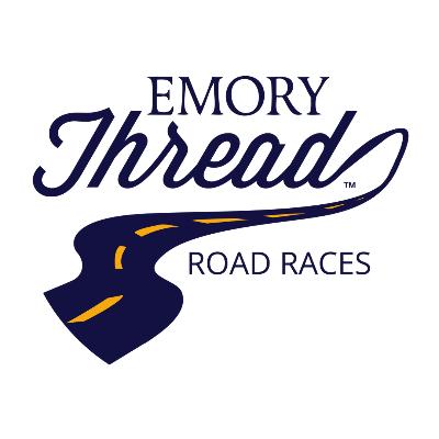 Emory Calendar 2022.2022 Emory Thread Race 10k 5k Fun Run Race Roster Registration Marketing Fundraising