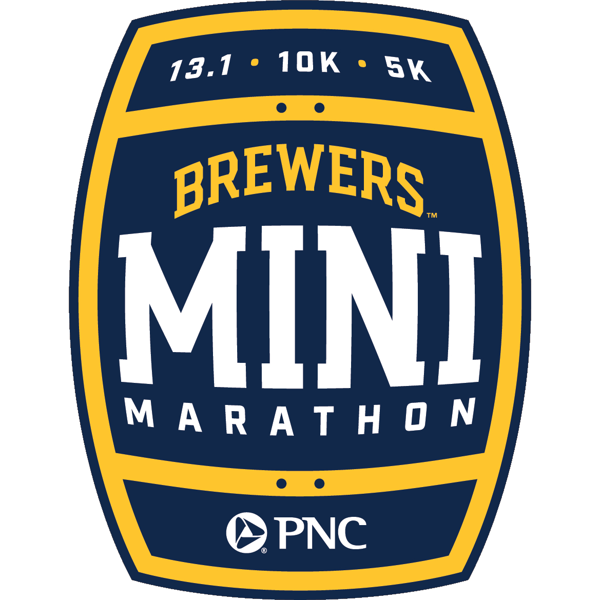 2020 Brewers Mini-Marathon