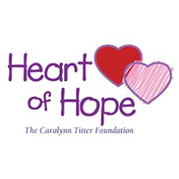 2019 — 5th Annual Heart of Hope 5k Run Walk & 1 Mile Family