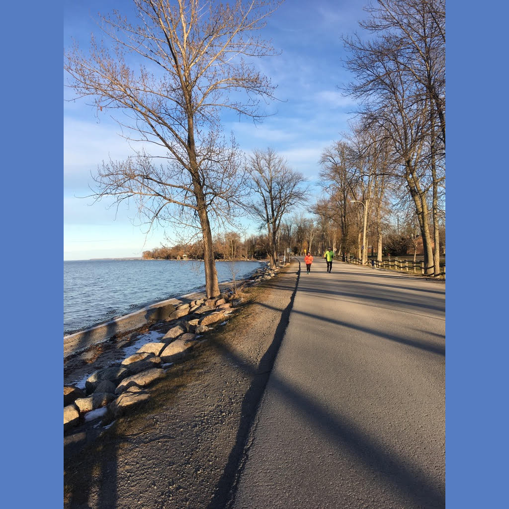 Willow Beach Ontario >> 2019 Georgina Waterfront Harvest Run Race Roster