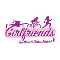 Store listings for GIRLFRIENDS TRIATHLON & FITNESS FESTIVAL