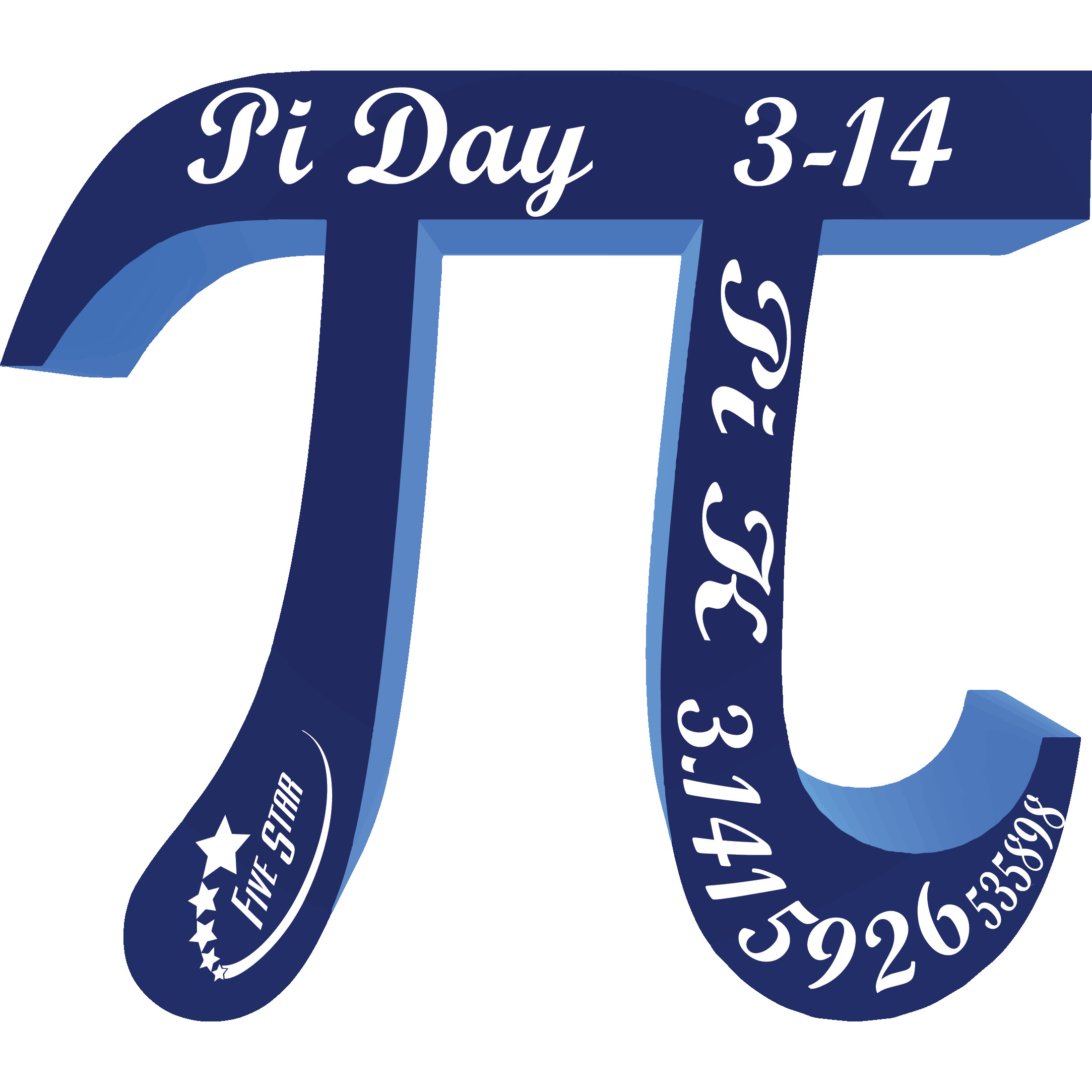 2018 pi day pi k � race roster