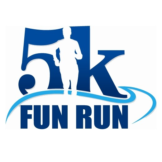 2018 2018 dana jones memorial scholarship 5k fun run walk race