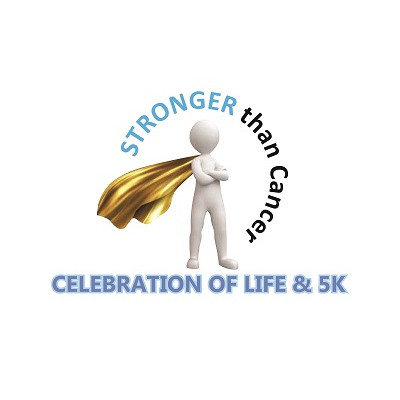 Image result for stronger than cancer run walk jupiter