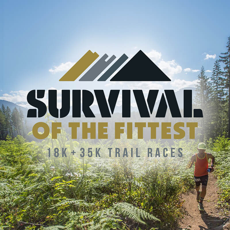 Survival Of Fittest >> 2019 Survival Of The Fittest Race Roster Registration