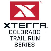 XTERRA Trail Run Castle Rock