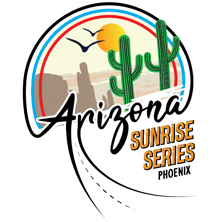 2019 — AZ SUNRISE SERIES - Kiwanis Park — Race Roster — Registration Kiwanis Park Map on washington park map, garden of the gods park map, lancaster county park map, steele indian school park map, bell county expo center map, astoria park map, globe life park map, m&t bank stadium park map, volunteer park map, meyer park map, elizabeth park map, jefferson park map, family park map, nature park map, roosevelt park map, rogers park map, north park map, crandon park map, kettle moraine state park map, business park map,