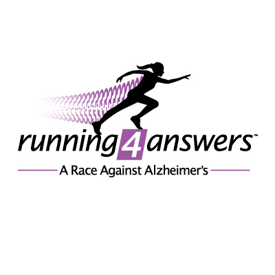 Gifts — Running 4 Answers, a Race