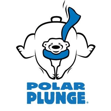 2019 Halifax Polar Plunge Donate To Special Olympics Nova Scotia