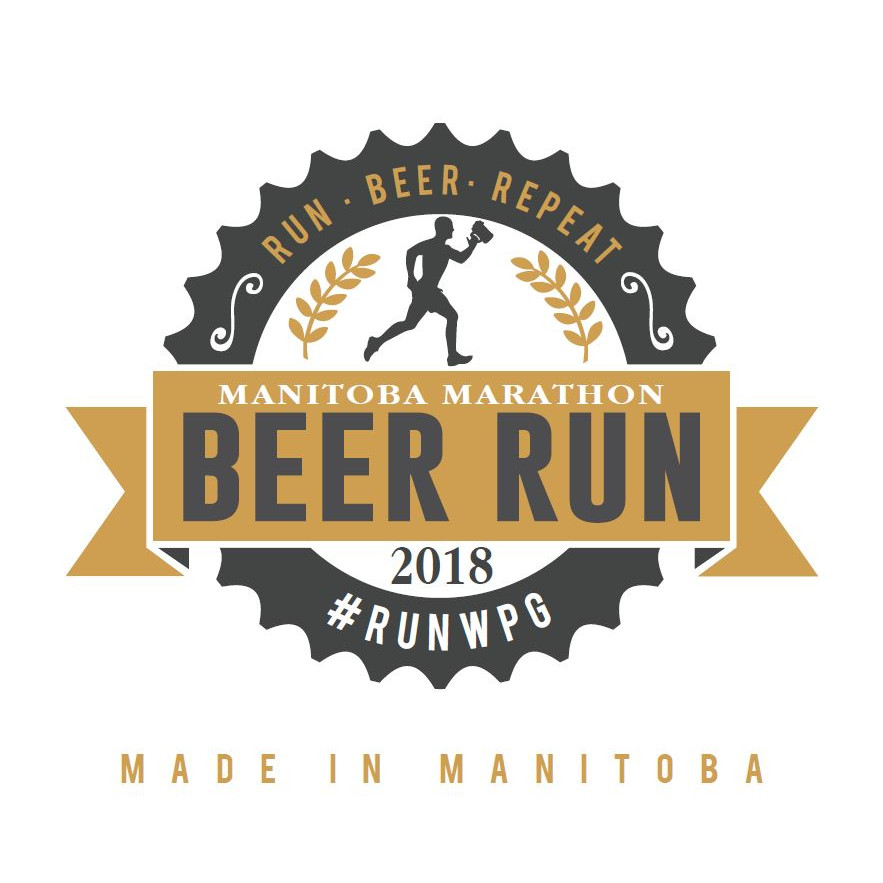 Image Result For Manitoba Marathon