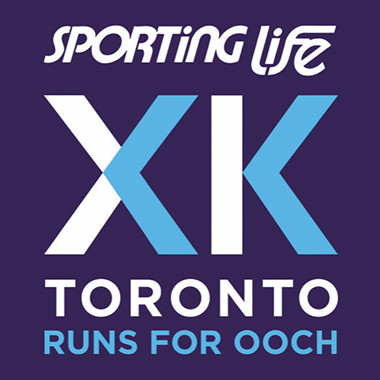 8019ff831cc98 2019 | 2019 Toronto Sporting Life 10k — Race Roster