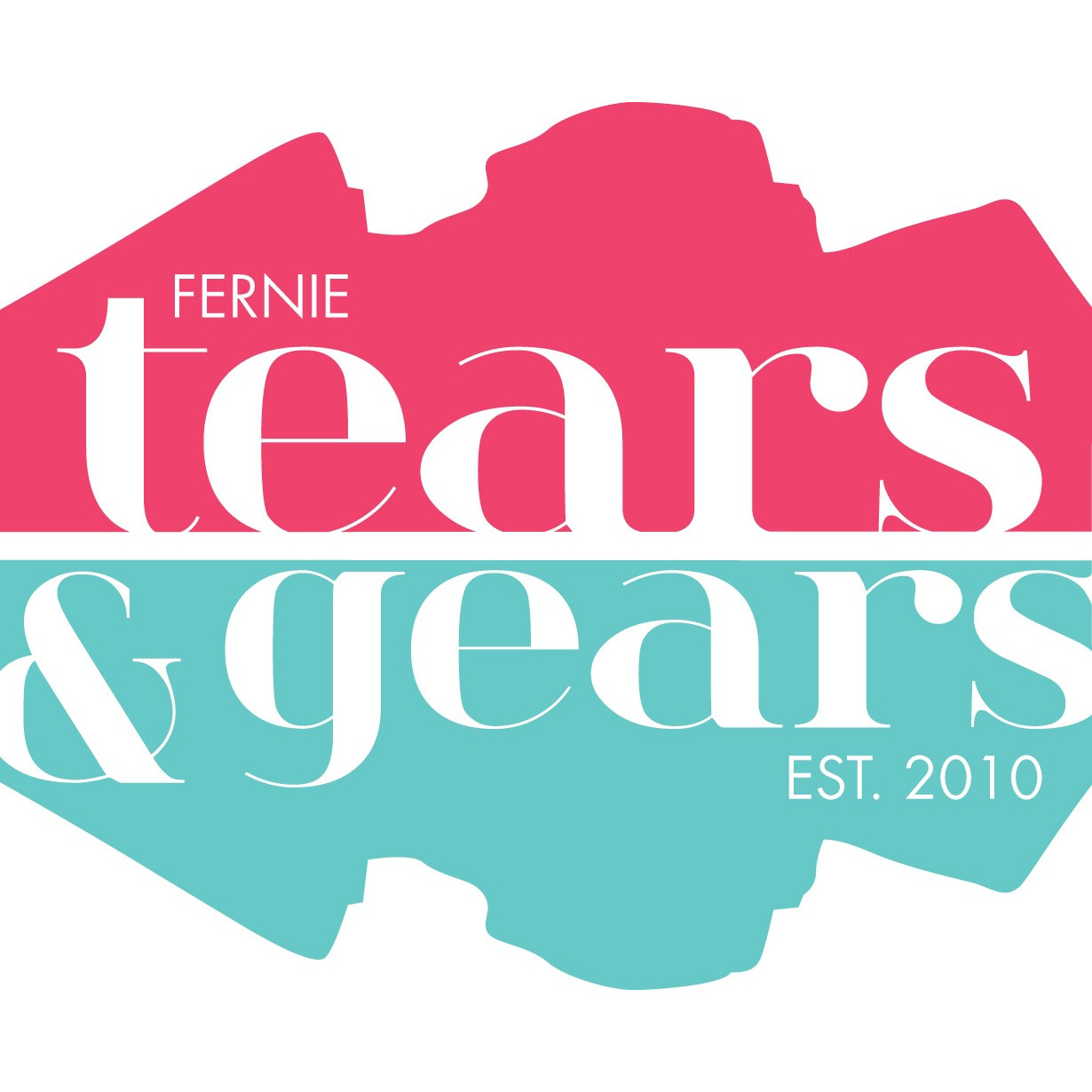 10th Annual Fernie Tears & Gears