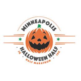 Minneapolis Halloween Half Marathon 2020, Father Hennepin Bluff Park, October 27 Volunteer details — Minneapolis Halloween Half Marathon 2018