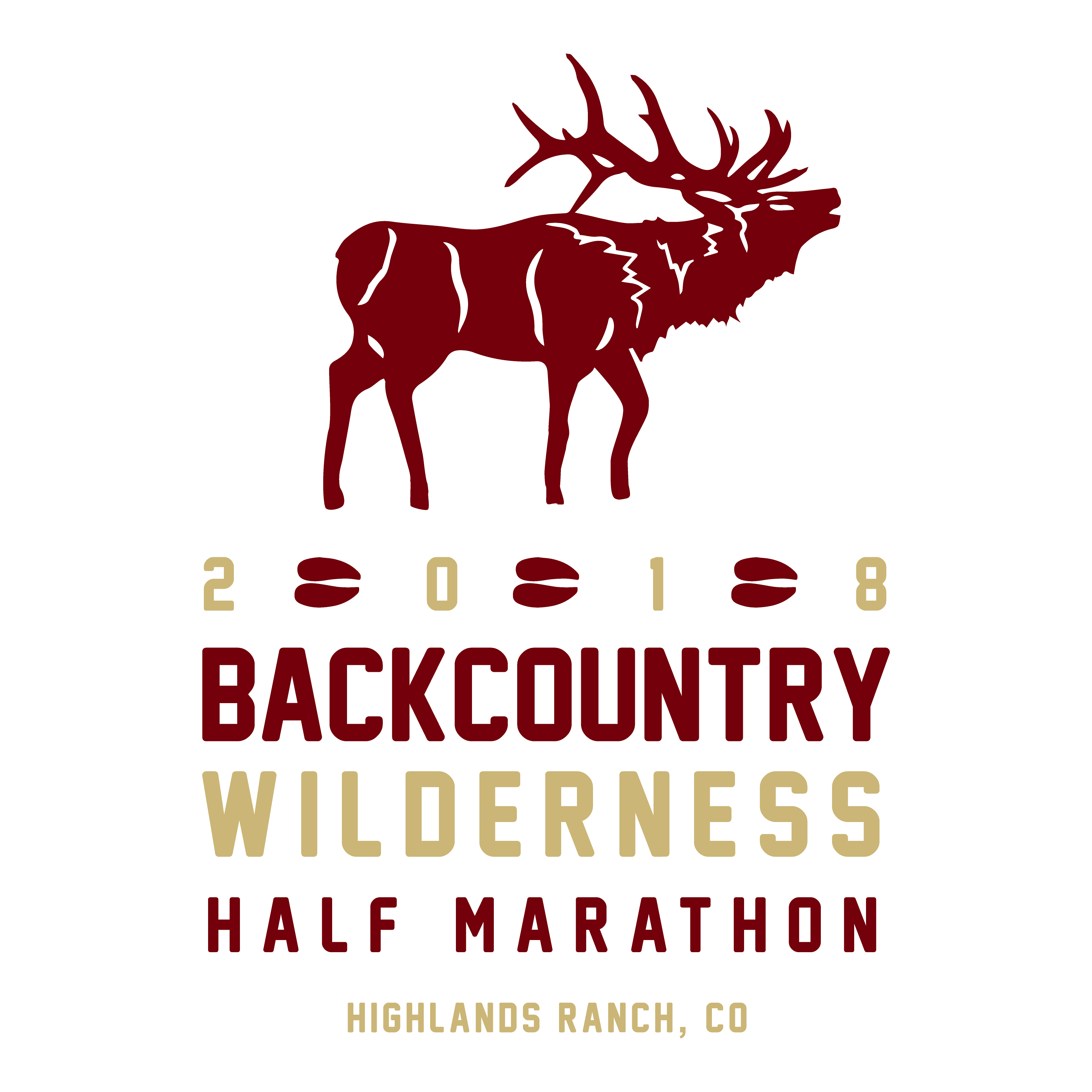 Highlands Ranch Co United States Pictures And Videos And: Backcountry Wilderness Half Marathon — Race Roster