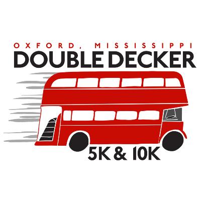 Double Decker Spring Run
