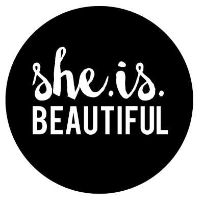 11th Annual She.is.beautiful Santa Cruz 5k, 10k and Half Marathon