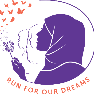 Store listings for Run for a Safe Haven Run/Walk 2021