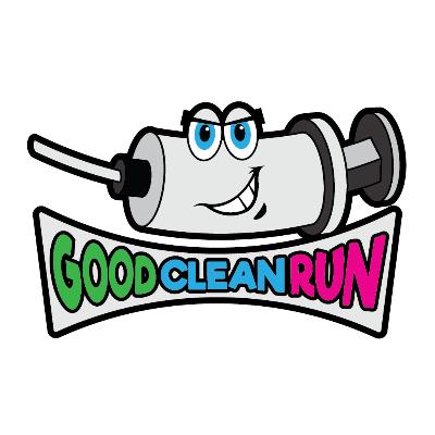 Store listings for Atlantic Chip: Good Clean Run 2021