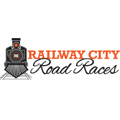 Store listings for Railway City Road Races 2021 Live Virtual Run